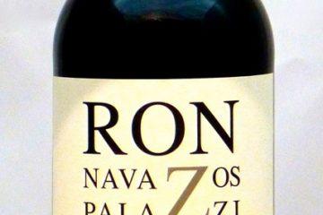 navazos-palazzi-rum