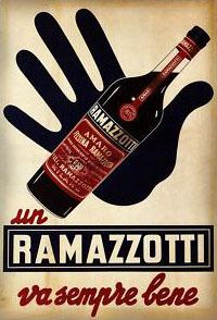 ramazzotti1