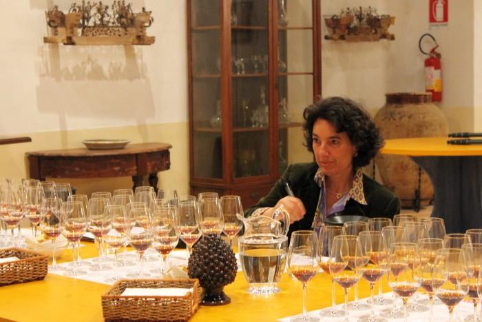 José Rallo