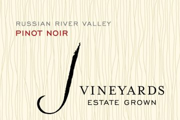 J-Vineyards-RRV-Pinot-Noir-Front-Label