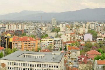 Plovdiv_banner