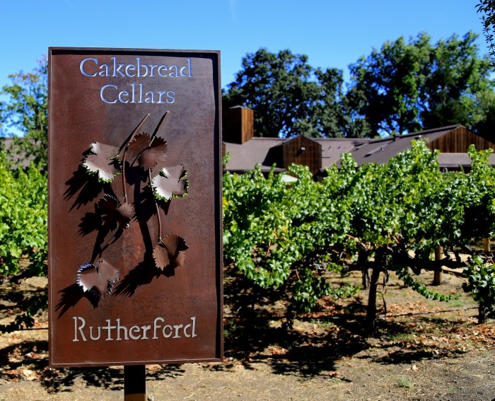 cakebread-cellars-sign