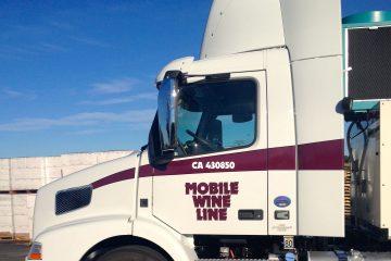 Mobile Wine Line_LB