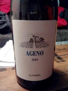 la-stoppa-ageno-768x1024