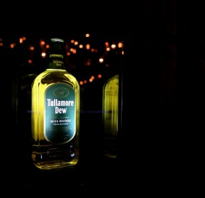tullamore-lit-bottle