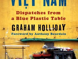 Eating Vietnam (002)