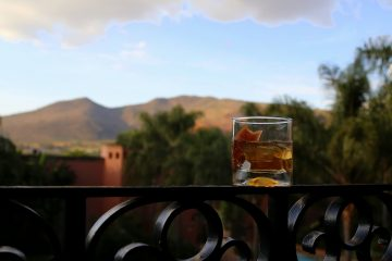 patron-old-fashioned-view