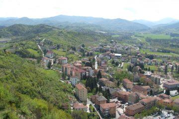 Gavi-panorama-valle_del_Lemme-61