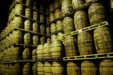 crown-royal-barrel-room