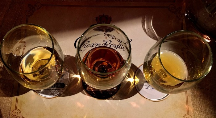 crown-royal-tasting