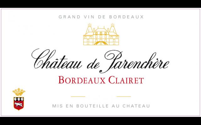 17892-640x480-etiquette-chateau-de-parenchere-rose--bordeaux-clairet