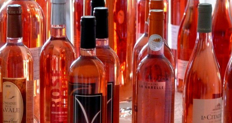 Several_Rhone_and_Provence_roses