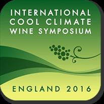 ICCWS-logo2
