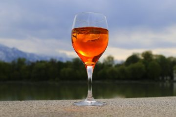 aperol-spritz-som-terrace