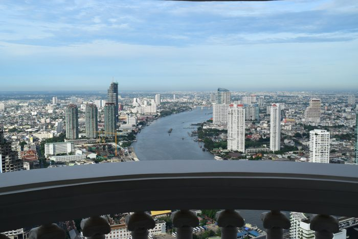 pp-bangkok-1-suite-with-a-view