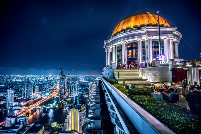 pp-bangkok-5-the-dome-at-lebua-photo-courtesy-lebua