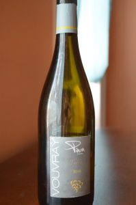 pinon-vouvray
