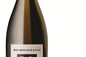 shafer-chardonnay-red-shoulder-ranch1