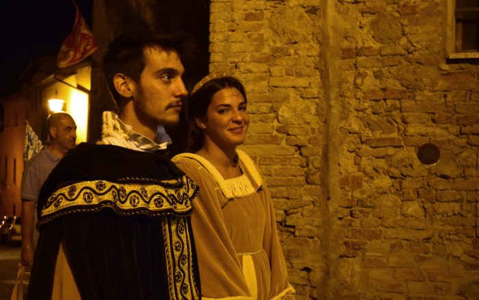 pp-medieval-pageantry-at-montepulciano-festival