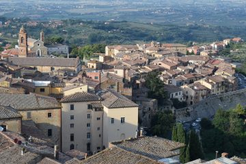 pp-montepulciano