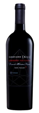 vineyard-511-cabernet