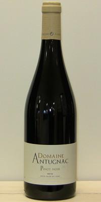 wine-11