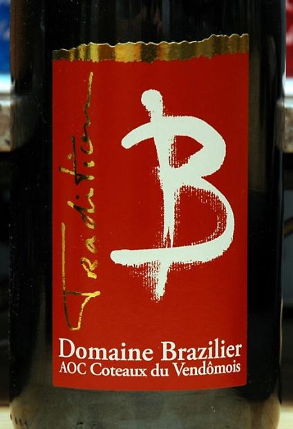wine-12
