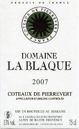wine-174