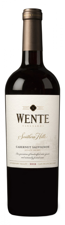wine-180