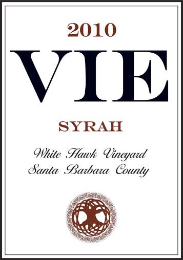 wine-183