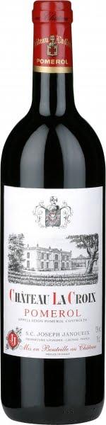 wine-185