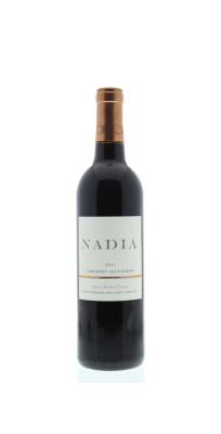 wine-186