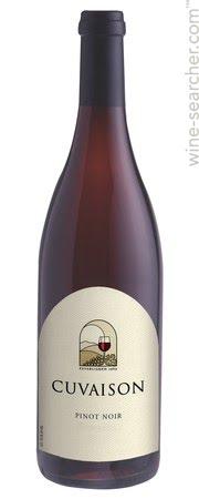 wine-191