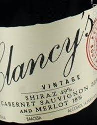 wine-193