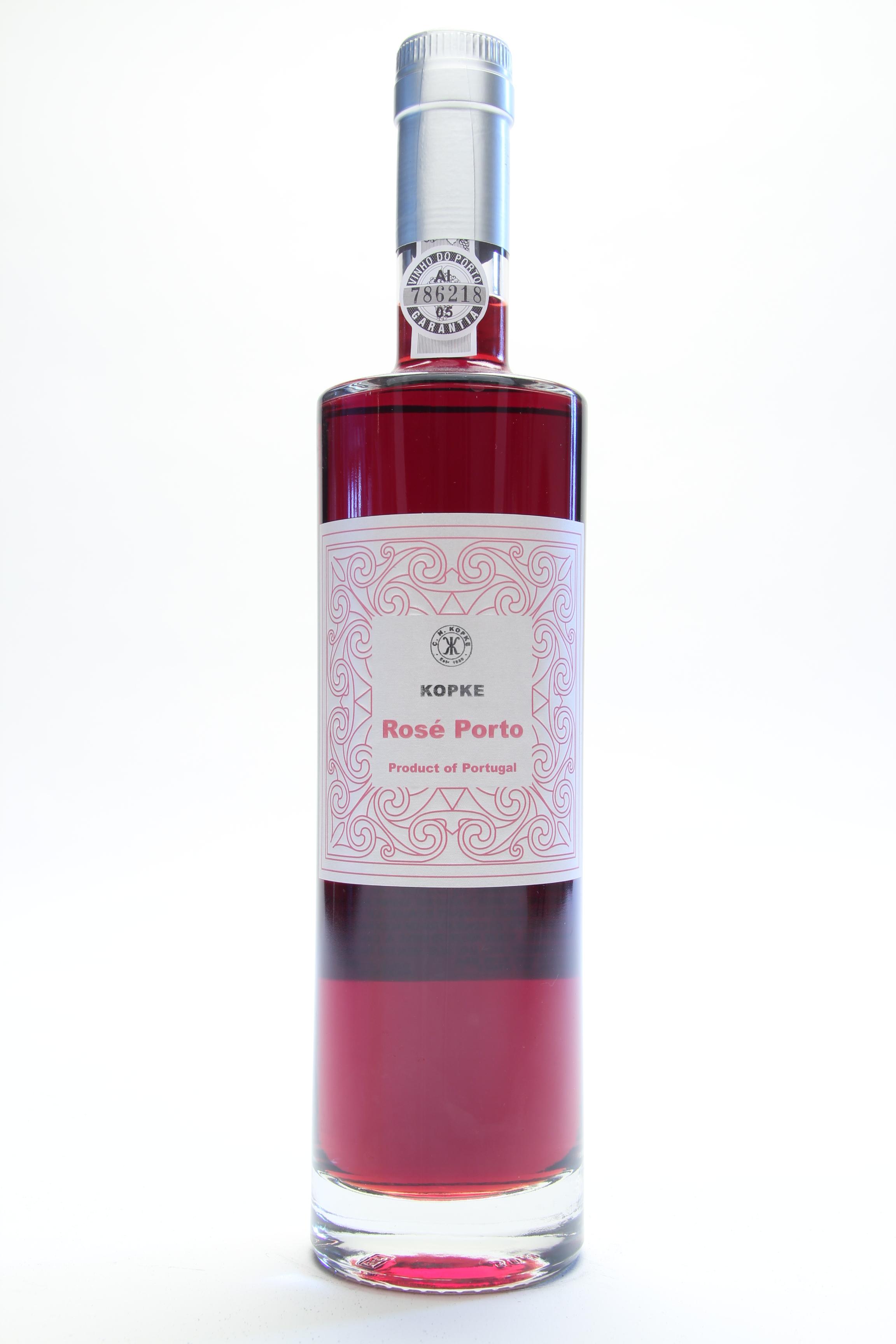 wine-205