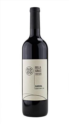wine-30