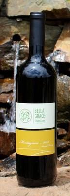 wine-34