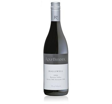 wine-78