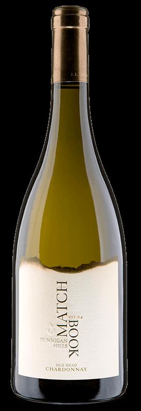 wine-81
