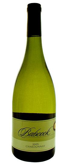 wine-84