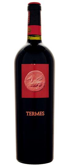 wine-87