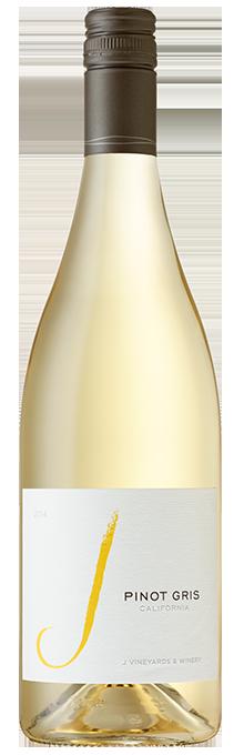wine-93