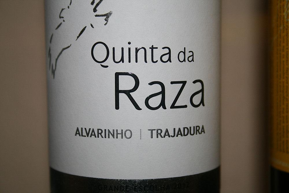 wine-97