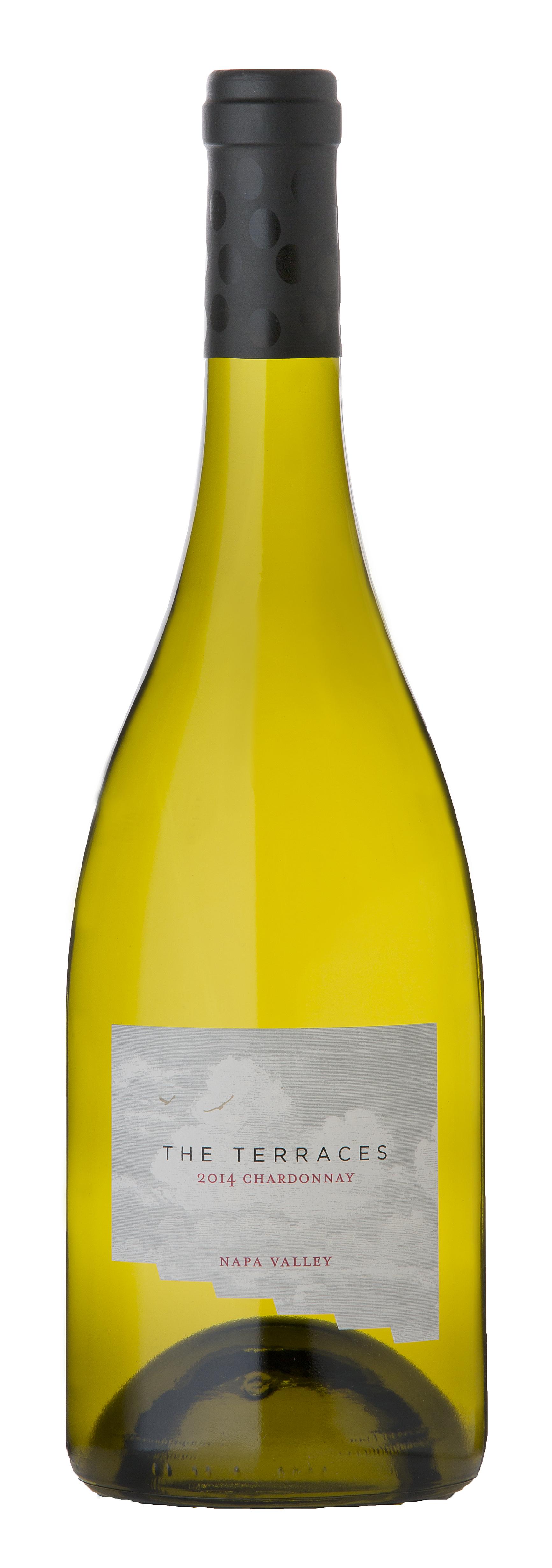 wine-99