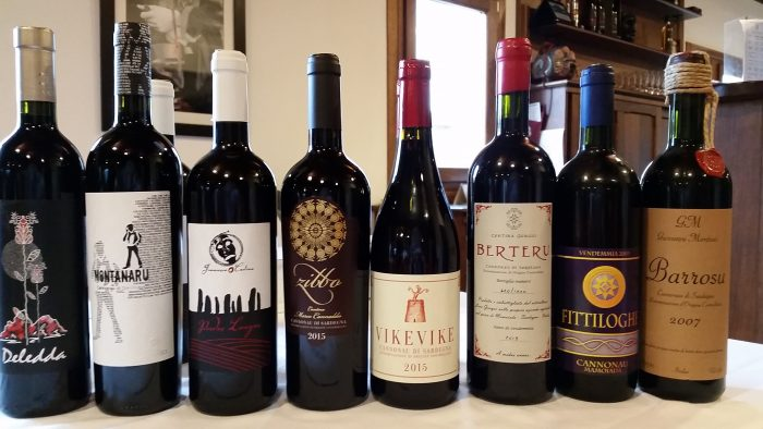 wines-of-mamoiada-region-of-sardinia
