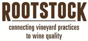 (Napa Valley Winegrowers)
