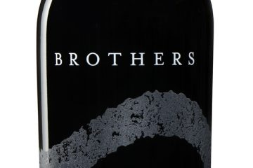 12-brothers-cab-sauv-bottle-72dpi