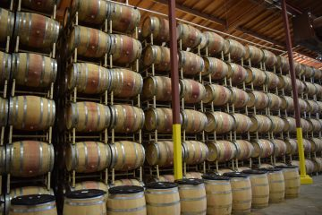 barrel-room-at-cambria