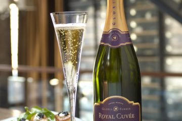 beauty-royal-cuvee-beauty