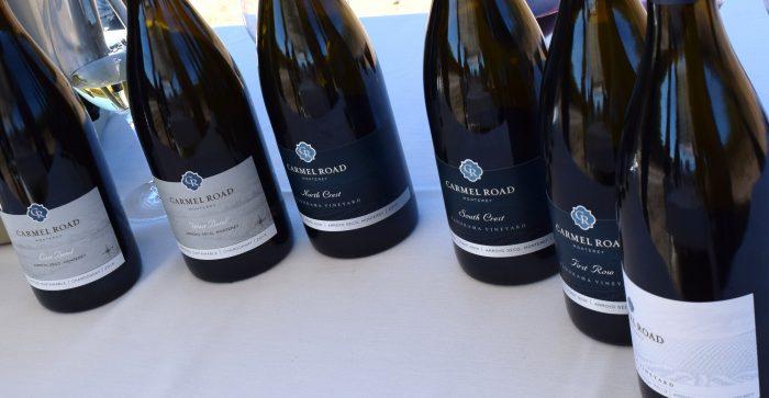 carmel-road-small-lot-wines